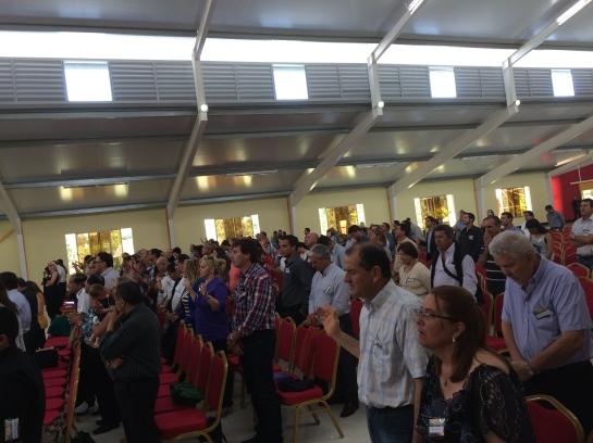 National Pastors Congreso.jpg